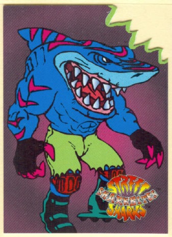 street_sharks_streex_card_by_catyman77-d7vf1ag