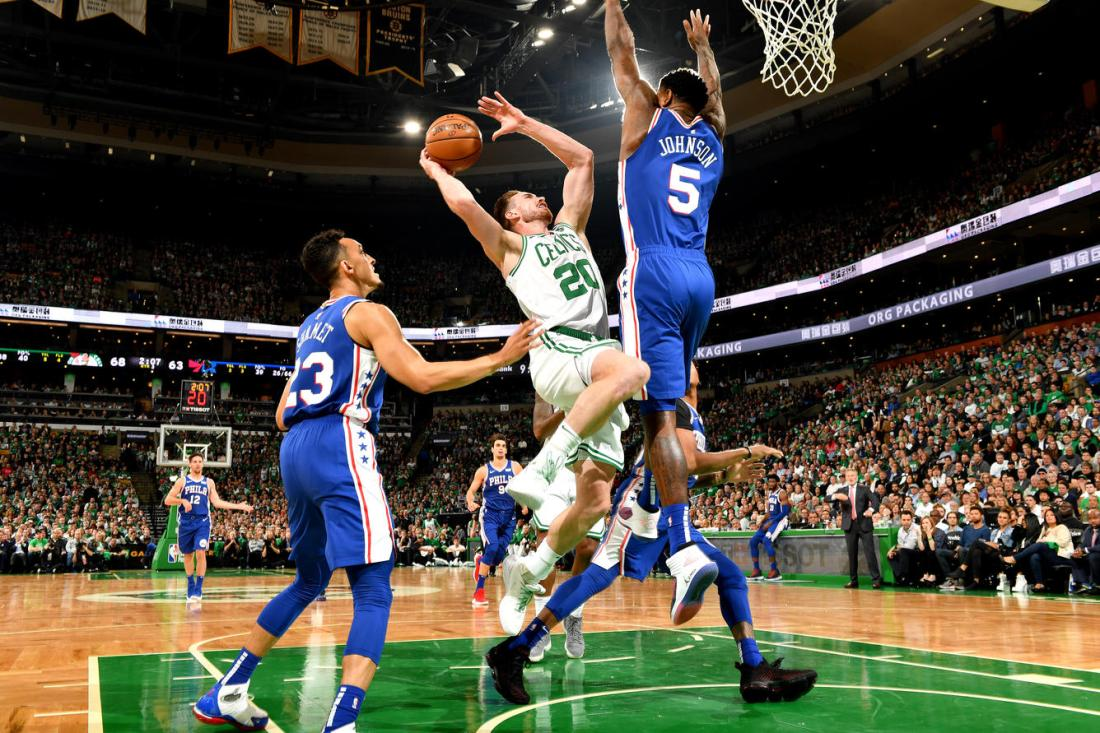 https://www.nba.com/celtics/photogallery/20181016-phibos